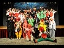 地元への「感謝」が弘前を盛り上げる。子どもたちが発信するエンターテイメント「劇団RINGOAME」の魅力