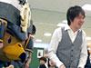 たか丸くんのデザイナー・妹尾昭吾さん~弘前はいつも「新しい気付き」を与えてくれるまち