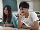ツガリアンカップル応援キャンペーン★動画
